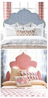 56 best indian inspired bedroom images on pinterest home
