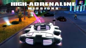 download game city racing 3d mod unlimited diamond gangstar vegas apk v2 6 0k mod unlimited money diamonds keys sp