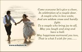 marriage cards quotes quotes about small weddings 45 quotes