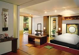 japanese style living room furniture vinyl flooring black wall