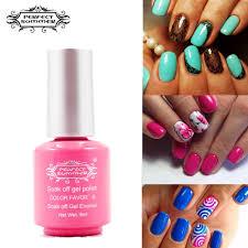 online get cheap nail polish sale aliexpress com alibaba group
