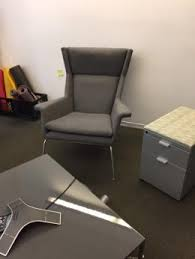 Used Office Furniture In Sacramento California CA - Used office furniture sacramento