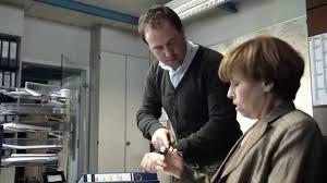 Rehaklinik Bad Bocklet Klinik Rhön Für Psychosomatik Bad Kissingen Youtube
