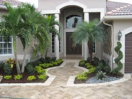 Florida Backyard Landscaping Ideas by Florida Landscaping Ideas South Florida Landscape Design