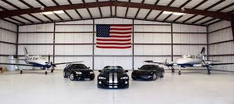 Automotive Flags Free Images Structure Car Building Shed Airplane Plane