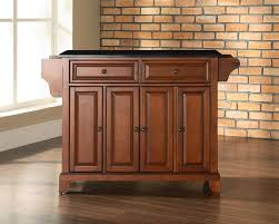 crosley ne ort kitchen island inspirations also furniture drop fresh idea to design your this beautiful inspirations with crosley ne ort kitchen island images solid