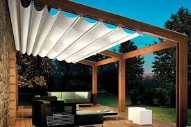 Apple Annie Awnings Apple Annie Retractable Awnings Coupons To Saveon Home