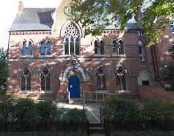 A Place Deaf Royal Deaf Society Nottingham Community Cafe Network