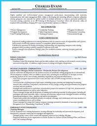 well written resume exles awesome brilliant corporate trainer resume sles to get check