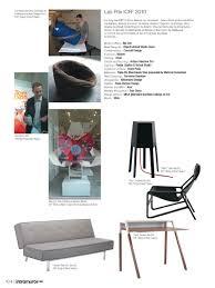 Kitchen And Bath Design Schools by Spool Seat U2014 Karine Sarkissian Studio