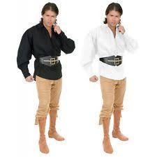 Achilles Halloween Costume Renaissance Shirt Ebay