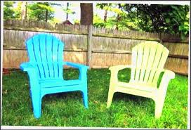 Stackable Plastic Patio Chairs Stackable Plastic Chairs Canada Chairs Home Design Ideas