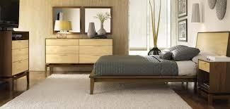 maple furniture bedroom maple wood furniture vermont woods studios