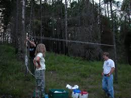 blacklight traps collecting methods mississippi entomological
