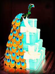 quinceanera cakes sweet 16 quinceanera