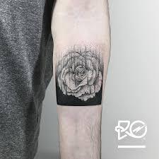black works tattoo dotwork u2020 linework u2020 engraving u2014 by ro robert