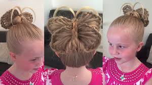 butterfly hair braided butterfly hair tutorial by two hairstyles