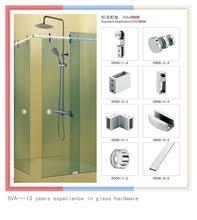 Shower Sliding Door Hardware Sliding Glass Shower Door Hardware Sliding Glass Shower Door