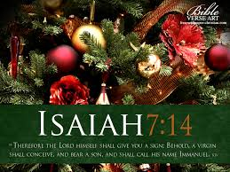 christmas scripture isaiah 7 14 immanuel wallpaper christian