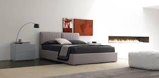 sumptuous giant bean bag bedin bedroom contemporary
