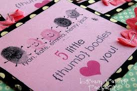 Latest Mother S Day Cards 12 Adorable Diy Mother U0027s Day Cards Parentmap