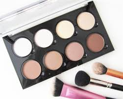 best places for black friday deals 10 best places to enjoy awesome makeup black friday deals