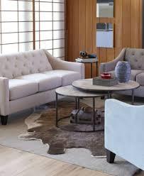 chloe velvet tufted sofa chloe velvet sofa catosfera net