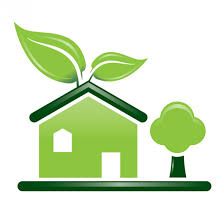building an eco friendly house vijayawadaaastu and eco friendly