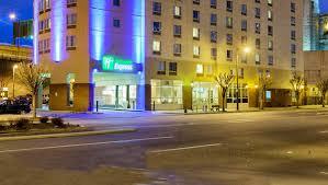 Philadelphia by Philadelphia Hotel In Old City Holiday Inn Express Penn U0027s Landing