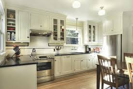 Kitchen Cabinets Minnesota Mn Best Painters Blue Painting Made Simple