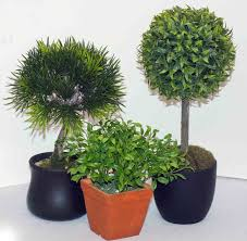 Fake Tree by Artificial Indoor Trees Fake Indoor Trees Pros U0026 Cons Of Fake