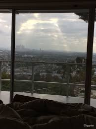 rent 180 view from every room two story home house residential