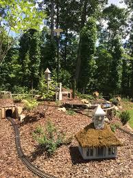 Botanical Gardens In Atlanta Ga by Atlanta Botanical Garden Gainesville Gainesville Georgia