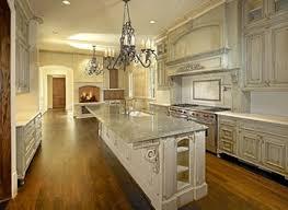 luxury kitchen cabinet hardware luxury cabinet kitchen livingurbanscape org