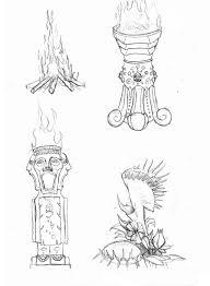 miscellaneous sketches u2014 dan u0027s designs