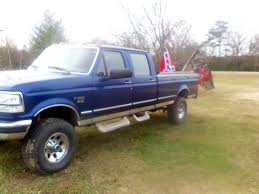 97 Ford F350 Truck Bed - bamaproject 1997 ford f350 crew cablong bed specs photos