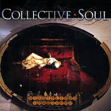 collective soul biography albums links allmusic