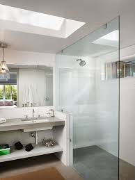 Award Winning Bathroom Designs Houzz by Exposed Bathroom Pipes Houzz
