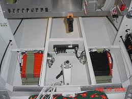 docthrock u0027s team rocket f1 evo electrica wiring