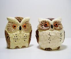 owl canisters for the kitchen owl kitchen decor charming home interior design ideas
