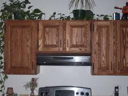 teindre armoire de cuisine lamortaise com lamortaise com la référence en ébénisterie