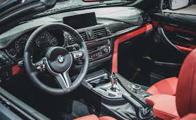 bmw red interior 2015 bmw m4 interior best picture 1662 bmw wallpaper cars for
