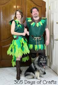 Green Fairy Halloween Costume Woodland Fairy Halloween Costume Fairfield Blog