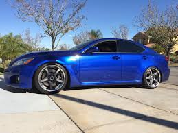 lexus isf utah ca tein comfort sport tech coilovers for is f 2008 clublexus
