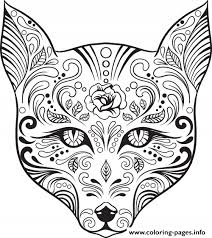 advanced coloring pages for kids lawslore info