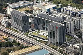 skyline residences review propertyguru singapore