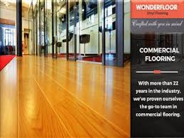hardwood floor assembly and floor sanding dailymotion