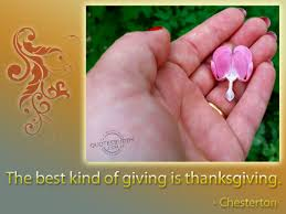 thank you thanksgiving thank you quotes graphics page 3