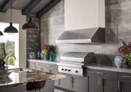 outdoor bbq designs kitchen ideas u0026 photo gallery danver