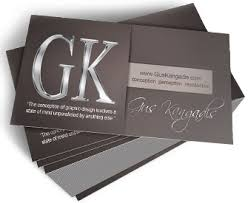 Business Cards Perth Perth Printing Services Business Cards Express Printing